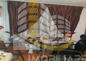 Zona Bucovina, Botosani, Botosani, Romania, 1 Bedroom Bedrooms, 1 Room Rooms,1 BathroomBathrooms,Garsoniera,De vanzare,3,3121