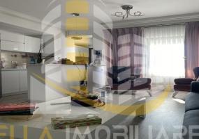Km 4-5, Constanta, Constanta, Romania, 2 Bedrooms Bedrooms, 3 Rooms Rooms,1 BathroomBathrooms,Apartament 3 camere,De vanzare,4,3128