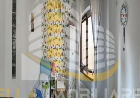 Tomis I, Constanta, Constanta, Romania, 2 Bedrooms Bedrooms, 3 Rooms Rooms,1 BathroomBathrooms,Apartament 3 camere,De vanzare,1,3129