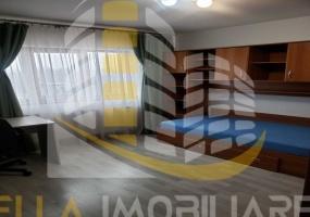 Km 5, Constanta, Constanta, Romania, 2 Bedrooms Bedrooms, 3 Rooms Rooms,1 BathroomBathrooms,Apartament 3 camere,De vanzare,2,3130