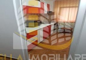 Navodari, Constanta, Romania, 1 Bedroom Bedrooms, 1 Room Rooms,1 BathroomBathrooms,Garsoniera,De vanzare,4,3133