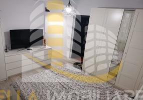 Tomis Plus-Boreal, Constanta, Constanta, Romania, 2 Bedrooms Bedrooms, 3 Rooms Rooms,1 BathroomBathrooms,Apartament 3 camere,De vanzare,2,3134