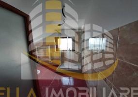 Mamaia Nord, Constanta, Constanta, Romania, 4 Bedrooms Bedrooms, 5 Rooms Rooms,2 BathroomsBathrooms,Casa / vila,De vanzare,3135