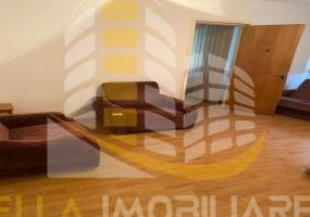 Tomis Nord, Constanta, Constanta, Romania, 2 Bedrooms Bedrooms, 3 Rooms Rooms,1 BathroomBathrooms,Apartament 3 camere,De vanzare,3,3136