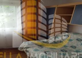 Inel II, Constanta, Constanta, Romania, 1 Bedroom Bedrooms, 1 Room Rooms,1 BathroomBathrooms,Garsoniera,De vanzare,2,3139