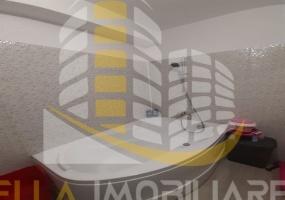 Tomis Plus-Boreal, Constanta, Constanta, Romania, 5 Bedrooms Bedrooms, 6 Rooms Rooms,4 BathroomsBathrooms,Casa / vila,De vanzare,3140