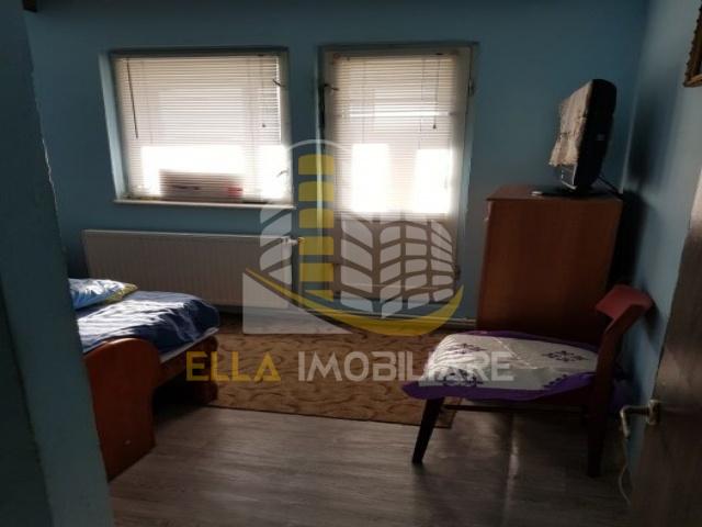 Tomis II, Constanta, Constanta, Romania, 3 Bedrooms Bedrooms, 4 Rooms Rooms,2 BathroomsBathrooms,Apartament 4+ camere,De vanzare,8,3144