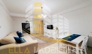 Mamaia Nord, Constanta, Constanta, Romania, 1 Bedroom Bedrooms, 2 Rooms Rooms,1 BathroomBathrooms,Apartament 2 camere,De vanzare,5,3146