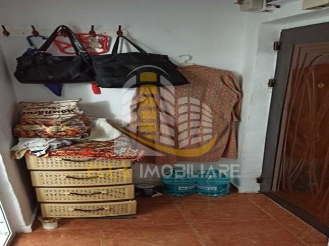 Tomis Nord, Constanta, Constanta, Romania, 1 Bedroom Bedrooms, 1 Room Rooms,1 BathroomBathrooms,Garsoniera,De vanzare,3,3147