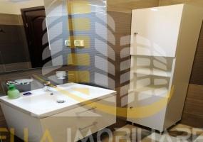 Zona Unirii, Botosani, Botosani, Romania, 1 Bedroom Bedrooms, 1 Room Rooms,1 BathroomBathrooms,Garsoniera,De vanzare,6,3150