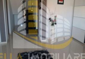 Zona Bazar, Botosani, Botosani, Romania, 3 Bedrooms Bedrooms, 4 Rooms Rooms,2 BathroomsBathrooms,Casa / vila,De vanzare,3151