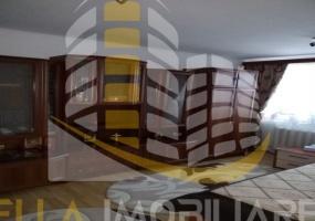 Zona Primaverii, Botosani, Botosani, Romania, 2 Bedrooms Bedrooms, 3 Rooms Rooms,1 BathroomBathrooms,Apartament 3 camere,De vanzare,1,3152