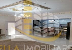 Centru, Constanta, Constanta, Romania, 2 Bedrooms Bedrooms, 3 Rooms Rooms,1 BathroomBathrooms,Casa / vila,De vanzare,3154