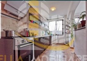 Palazu Mare, Constanta, Constanta, Romania, 4 Bedrooms Bedrooms, 5 Rooms Rooms,2 BathroomsBathrooms,Casa / vila,De vanzare,3155