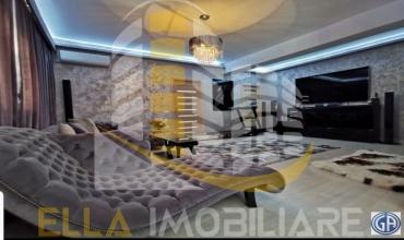 Bratianu, Constanta, Constanta, Romania, 1 Bedroom Bedrooms, 2 Rooms Rooms,1 BathroomBathrooms,Apartament 2 camere,De vanzare,6,3156