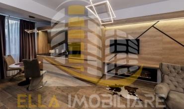 Mamaia Nord, Constanta, Constanta, Romania, 1 Bedroom Bedrooms, 2 Rooms Rooms,1 BathroomBathrooms,Apartament 2 camere,De vanzare,4,3157