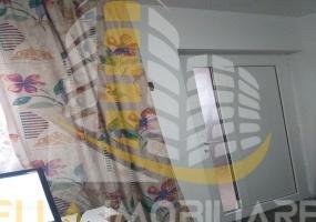Coiciu, Constanta, Constanta, Romania, 2 Bedrooms Bedrooms, 3 Rooms Rooms,1 BathroomBathrooms,Casa / vila,De vanzare,3160