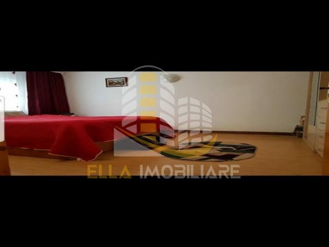 Navodari, Constanta, Romania, 3 Bedrooms Bedrooms, 4 Rooms Rooms,2 BathroomsBathrooms,Apartament 4+ camere,De vanzare,2,3162