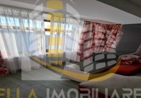 Zona Unirii, Botosani, Botosani, Romania, 2 Bedrooms Bedrooms, 3 Rooms Rooms,1 BathroomBathrooms,Apartament 3 camere,De vanzare,3,3166