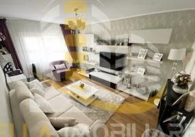 Tomis III, Constanta, Constanta, Romania, 2 Bedrooms Bedrooms, 3 Rooms Rooms,1 BathroomBathrooms,Apartament 3 camere,De vanzare,4,3167
