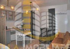 Mamaia Nord, Constanta, Constanta, Romania, 1 Bedroom Bedrooms, 1 Room Rooms,1 BathroomBathrooms,Garsoniera,De vanzare,3170