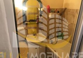 Cet, Constanta, Constanta, Romania, 1 Bedroom Bedrooms, 1 Room Rooms,1 BathroomBathrooms,Garsoniera,De vanzare,1,3173