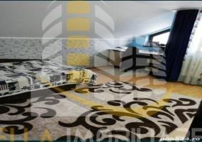 Zona Tulbureni, Botosani, Botosani, Romania, 4 Bedrooms Bedrooms, 5 Rooms Rooms,3 BathroomsBathrooms,Casa / vila,De vanzare,3178