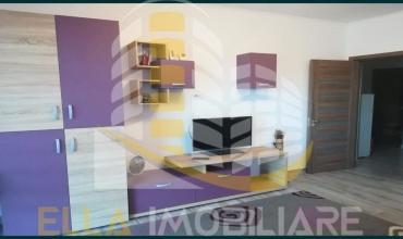 Mamaia Nord, Constanta, Constanta, Romania, 1 Bedroom Bedrooms, 2 Rooms Rooms,1 BathroomBathrooms,Apartament 2 camere,De vanzare,2,3184