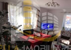 Tomis Nord, Constanta, Constanta, Romania, 4 Bedrooms Bedrooms, 6 Rooms Rooms,2 BathroomsBathrooms,Casa / vila,De vanzare,3185