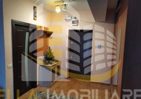 Mamaia Nord, Constanta, Constanta, Romania, 1 Bedroom Bedrooms, 1 Room Rooms,1 BathroomBathrooms,Garsoniera,De vanzare,1,3186
