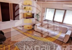 Tomis II, Constanta, Constanta, Romania, 2 Bedrooms Bedrooms, 3 Rooms Rooms,2 BathroomsBathrooms,Apartament 3 camere,De vanzare,4,3195