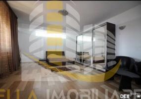 Km 5, Constanta, Constanta, Romania, 4 Bedrooms Bedrooms, 6 Rooms Rooms,3 BathroomsBathrooms,Casa / vila,De vanzare,3203