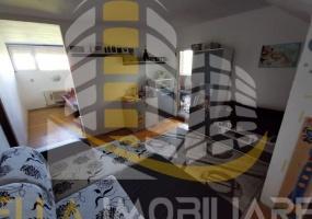 Mamaia Nord, Constanta, Constanta, Romania, 3 Bedrooms Bedrooms, 5 Rooms Rooms,2 BathroomsBathrooms,Casa / vila,De vanzare,3207