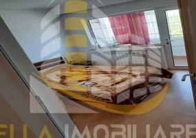 Navodari, Constanta, Romania, 2 Bedrooms Bedrooms, 3 Rooms Rooms,1 BathroomBathrooms,Apartament 3 camere,De vanzare,4,3209