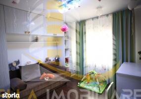 Inel II, Constanta, Constanta, Romania, 3 Bedrooms Bedrooms, 4 Rooms Rooms,2 BathroomsBathrooms,Apartament 4+ camere,De vanzare,4,3210