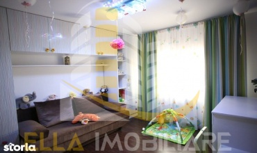 Inel II, Constanta, Constanta, Romania, 3 Bedrooms Bedrooms, 4 Rooms Rooms,2 BathroomsBathrooms,Apartament 4+ camere,De vanzare,4,3210