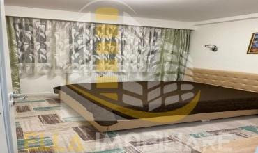 Gara, Constanta, Constanta, Romania, 1 Bedroom Bedrooms, 2 Rooms Rooms,1 BathroomBathrooms,Apartament 2 camere,De vanzare,4,3215