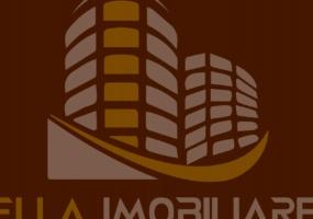 Zona Catamarasti Deal, Botosani, Botosani, Romania, 3 Bedrooms Bedrooms, 4 Rooms Rooms,2 BathroomsBathrooms,Casa / vila,De vanzare,3221
