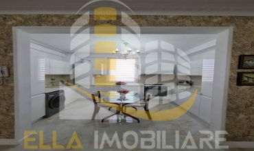 Mamaia Nord, Constanta, Constanta, Romania, 3 Bedrooms Bedrooms, 4 Rooms Rooms,2 BathroomsBathrooms,Apartament 4+ camere,De vanzare,5,3225