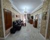 Mamaia Nord, Constanta, Constanta, Romania, 3 Bedrooms Bedrooms, 4 Rooms Rooms,2 BathroomsBathrooms,Apartament 4+ camere,De vanzare,5,3225