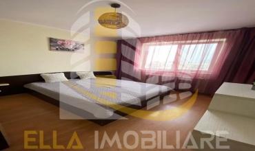Tomis II, Constanta, Constanta, Romania, 1 Bedroom Bedrooms, 2 Rooms Rooms,1 BathroomBathrooms,Apartament 2 camere,De vanzare,4,3226