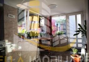 Coiciu, Constanta, Constanta, Romania, 3 Bedrooms Bedrooms, 4 Rooms Rooms,2 BathroomsBathrooms,Casa / vila,De vanzare,3227