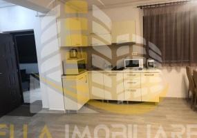 Mamaia Nord, Constanta, Constanta, Romania, 1 Bedroom Bedrooms, 1 Room Rooms,1 BathroomBathrooms,Garsoniera,De vanzare,3228