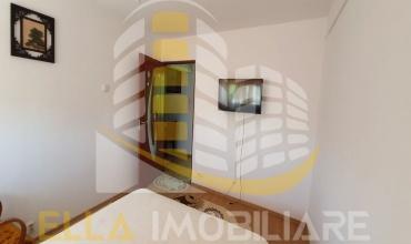 Tomis Nord, Constanta, Constanta, Romania, 1 Bedroom Bedrooms, 2 Rooms Rooms,1 BathroomBathrooms,Apartament 2 camere,De vanzare,4,3229