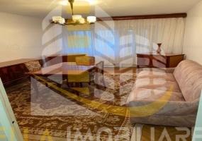 Tomis III, Constanta, Constanta, Romania, 2 Bedrooms Bedrooms, 3 Rooms Rooms,1 BathroomBathrooms,Apartament 3 camere,De vanzare,2,3230