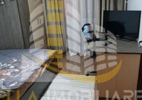 Coiciu, Constanta, Constanta, Romania, 2 Bedrooms Bedrooms, 3 Rooms Rooms,1 BathroomBathrooms,Apartament 3 camere,De vanzare,1,3231