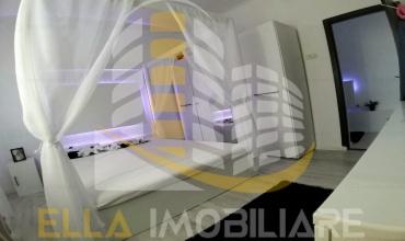 Centru, Constanta, Constanta, Romania, 1 Bedroom Bedrooms, 2 Rooms Rooms,1 BathroomBathrooms,Apartament 2 camere,De vanzare,1,3232