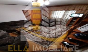Zona Stadion, Botosani, Botosani, Romania, 1 Bedroom Bedrooms, 2 Rooms Rooms,1 BathroomBathrooms,Apartament 2 camere,De vanzare,6,3237