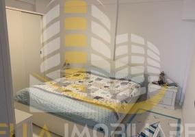 Mamaia Nord, Constanta, Constanta, Romania, 2 Bedrooms Bedrooms, 3 Rooms Rooms,1 BathroomBathrooms,Apartament 3 camere,De vanzare,1,3248
