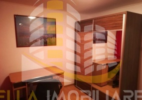 Zona Bucovina, Botosani, Botosani, Romania, 3 Bedrooms Bedrooms, 4 Rooms Rooms,2 BathroomsBathrooms,Apartament 4+ camere,De vanzare,2,3255